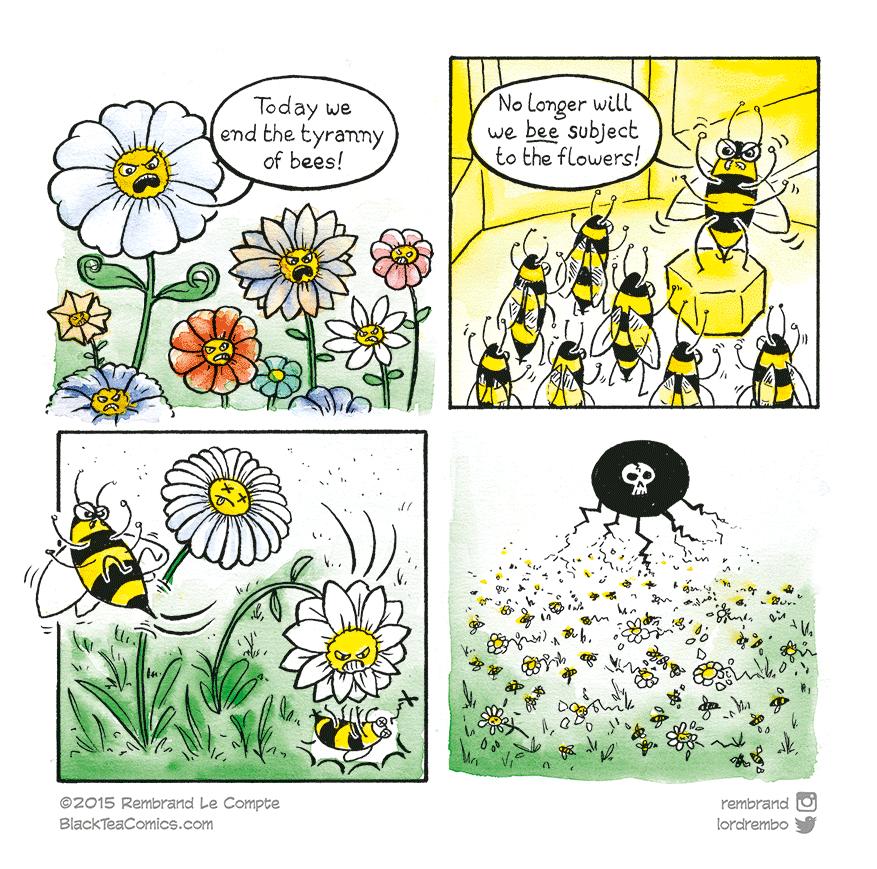 2016-02-08-flowersvsbees